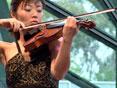 Classic Concert : S01E04-Duo Sol Caroline Almonte Miki Tsunoda