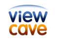 ViewCave