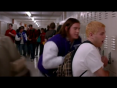 21 Jump Street Trailer (Red Band)