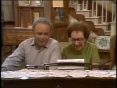 All In The Family Episode 1