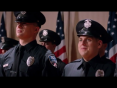 21 Jump Street HD Trailer (2012)