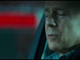A Good Day to Die Hard Trailer #2