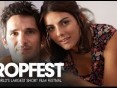 No Dice Hollywood – Tropfest Finalist