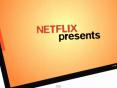 Arrested Development Season 4 Trailer