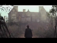 'The Woman in Black' UK Trailer