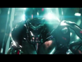 'Battleship' Super Bowl Trailer