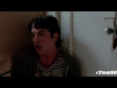21 and Over Theatrical Trailer