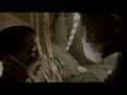 After Earth  Theatrical Trailer