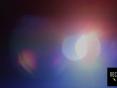 #AREACODE – MILLIONYOUNG/JAMS